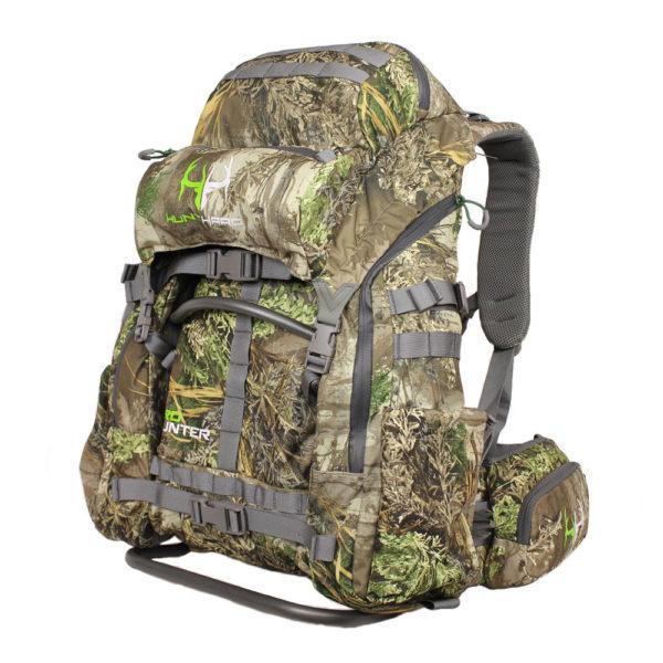 Army Green 6L Handbag Military Tactical Waist Shoulder